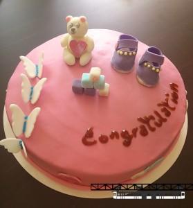 CongrateSchwebe