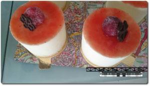 joghurt-toertchen-gefroren