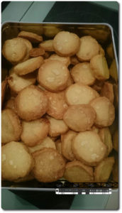 cashewplaetzchen